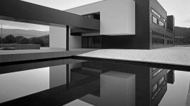 Fancy-minimalist-architectur